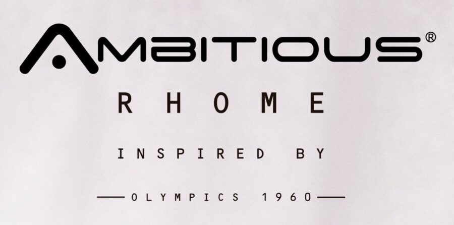 Ambitious Rhome